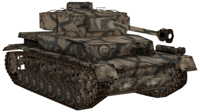 File:Panzer IV model WaW.png