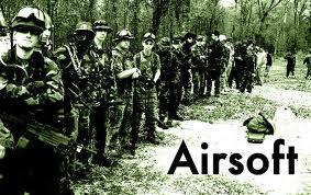 File:Personal Speical ops genral minigun Airsoft.jpg