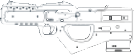 File:RPR Evo HUD Icon IW.png