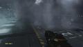 Smoke Grenade AW.png