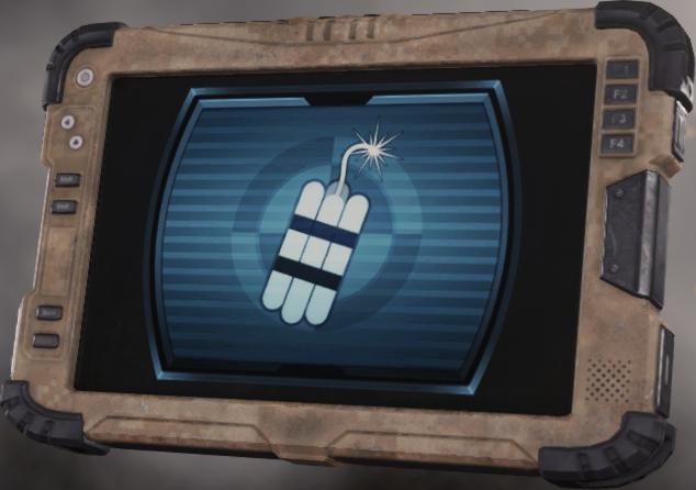 File:Bomb Squad Model MWR.png