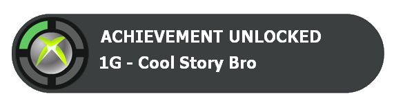 File:Coolstorybroachievement.PNG