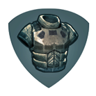 Flak Jacket Perk Icon BOII.png
