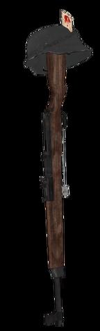 File:Gravemarker German Seelow model WaW.png