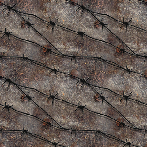 File:Hidden Camouflage 3 CoDG.png