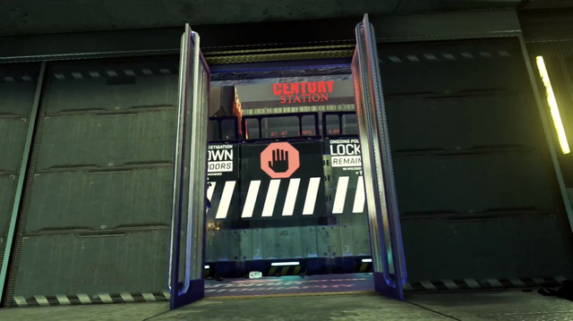 File:Open Blast Door Urban AW.png
