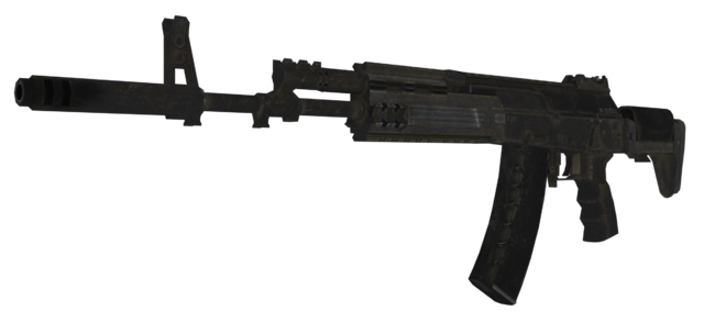 File:AK-12 model CoDG.png