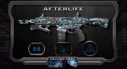 Afterlife BOII