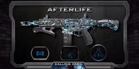 Afterlife Pack