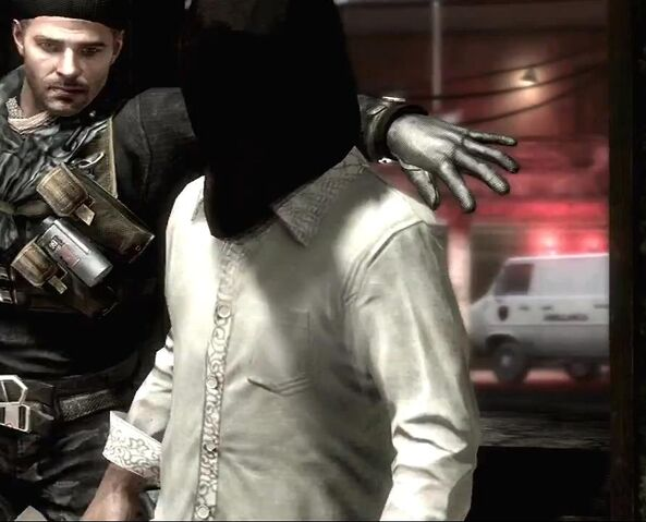File:Black Ops II Alex Mason.jpg