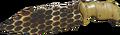 Combat Knife Honeycomb IW.png