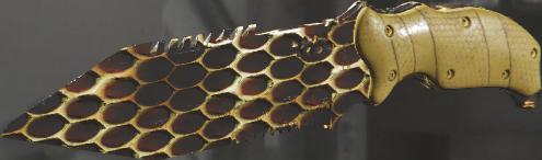 File:Combat Knife Honeycomb IW.png