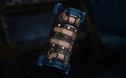 EMP Grenade menu icon BO3