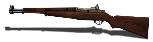 File:M1 Garand side view BRO.png