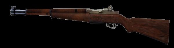 Файл:M1 Garand side view BRO.png