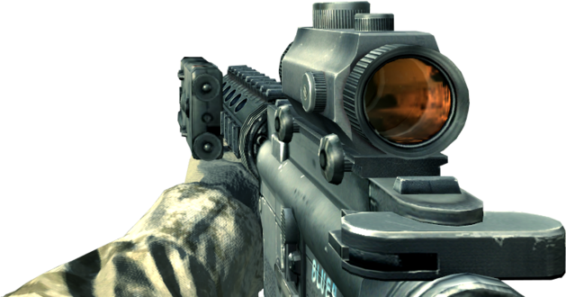 Bestand:M4A1 RDS 4.png
