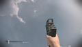 PDW Holographic CoDG.png