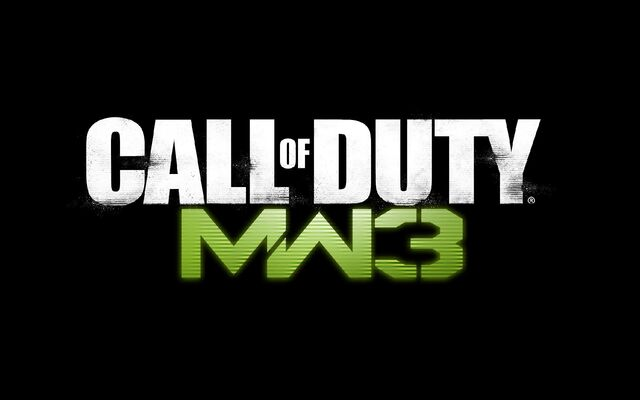 File:Call-of-duty-mw3-trailer.jpeg