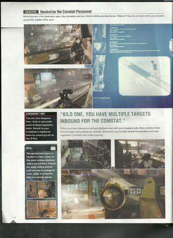 File:CoD-BO Prestige Guide Mission11 Part2 Page 5.jpg