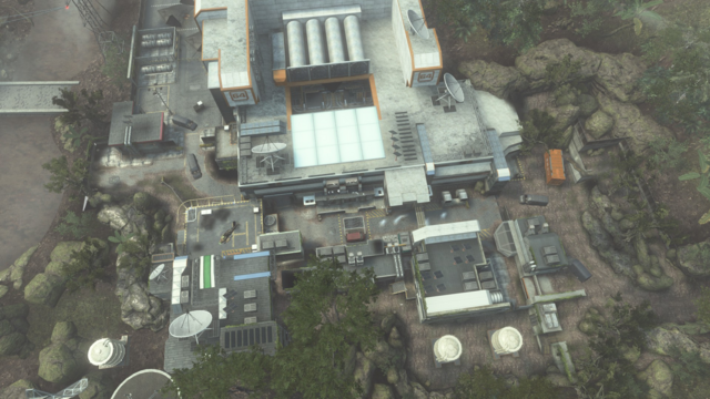 File:Drone From Above BOII.png