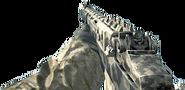 M14 Digital CoD4