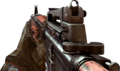 M16A4 Red Tiger MW2.png