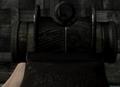 M1 Garand ADS BO.png