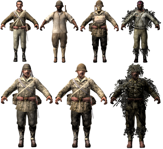 File:Japanese character models WaW.png