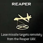 Modern-warfare-3-killstreak-reaper