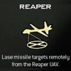 File:Modern-warfare-3-killstreak-reaper.jpg