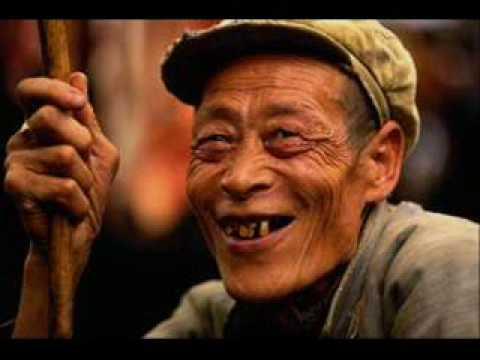 File:Personal Yazbeckistanman Old Man.jpg