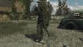 RSASS Sniper Fallen MW3.png