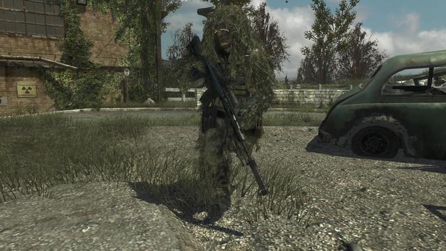 File:RSASS Sniper Fallen MW3.png