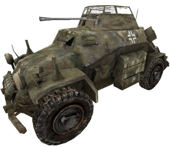 File:Sd. Kfz 222 camouflaged cut WaW.png