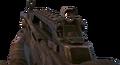 Type 25 BOII.png