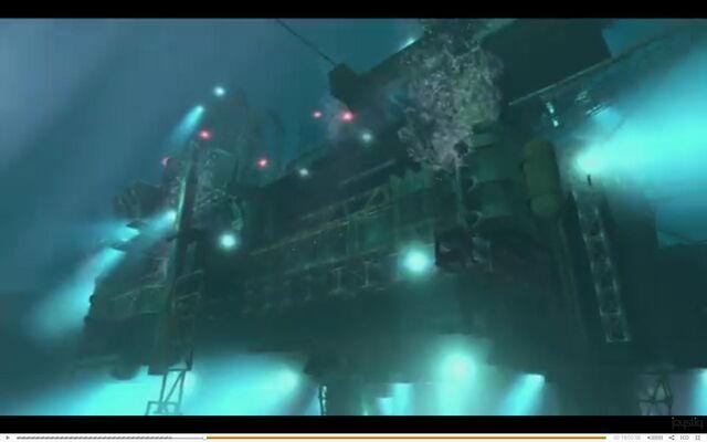 File:UnderwaterBO.JPG
