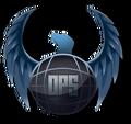 Black Ops Faction MP team logo BO.png