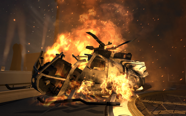 File:Crashed Littlebird Dust to Dust MW3.png
