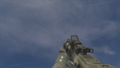 KBAR-32 Reflex Sight IW.png