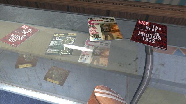 File:Magazines Stadium BO.jpg