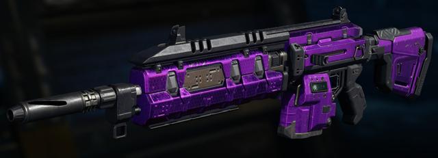 File:Man-O-War Gunsmith Model Energeon Camouflage BO3.png