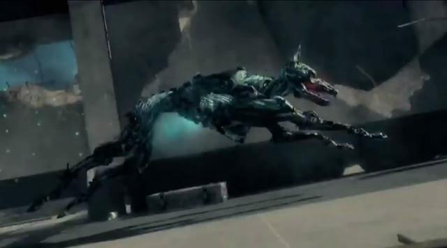 File:Cyborg Hound Dead Rising CODO.png