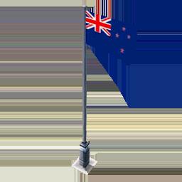 File:Flag 14 New Zealand menu icon CoDH.png