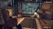 Gunfight on Whiteout CoDG
