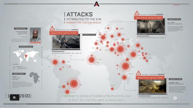 File:KVA Attacks AW.png