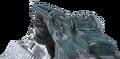 M14 Warsaw BO.png