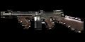 M1927 pick icon BOII.png