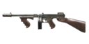 M1927 pick icon BOII