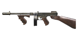 M1927 pick icon BOII