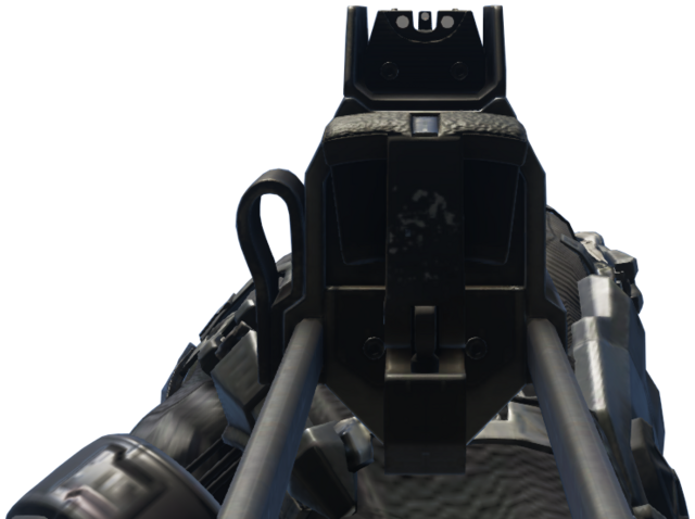 File:MP11 iron sights AW.png